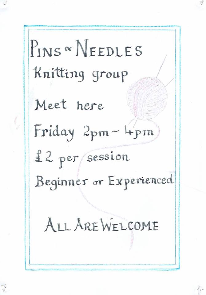 knit events calne
