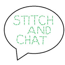 stitch chat calne events