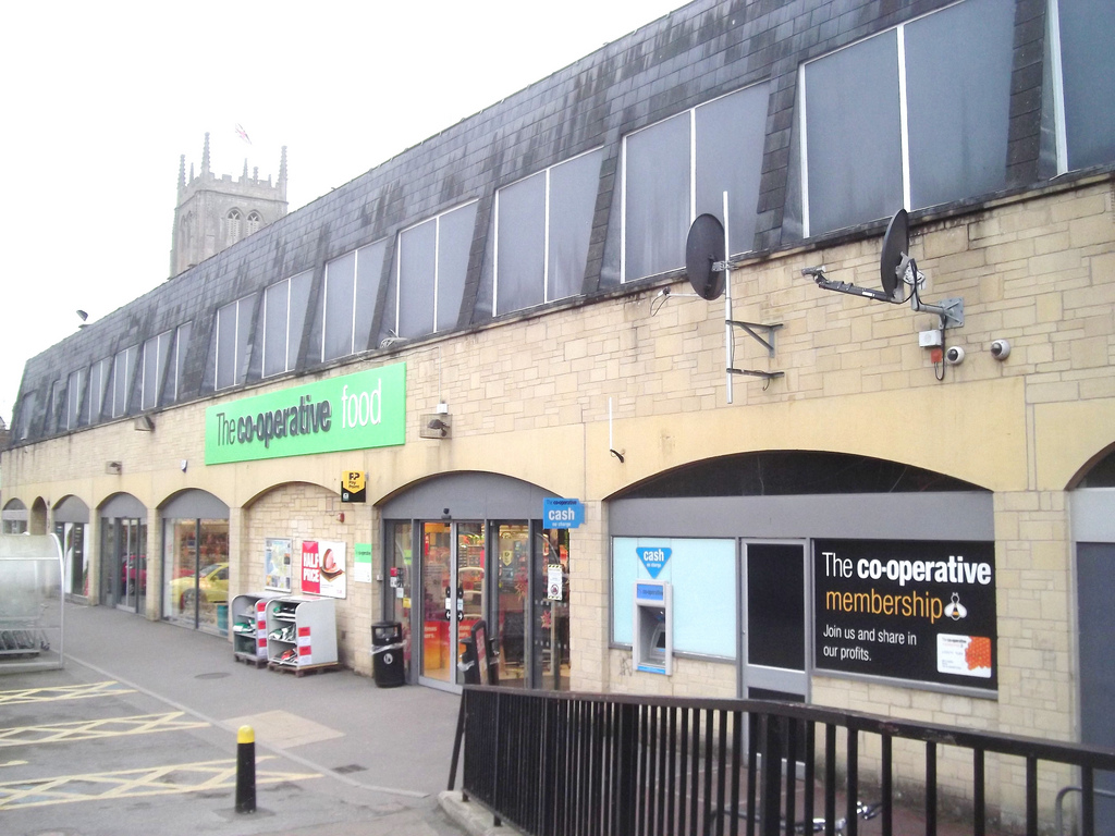 calne coop2